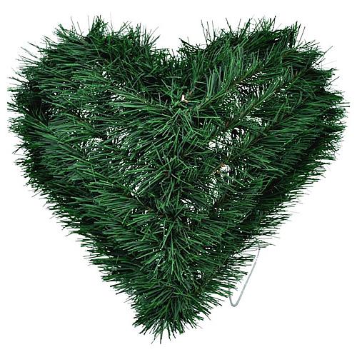 Čečinové srdce c41dcaf6f04