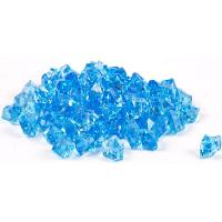 Plastové kamene, 180g_1