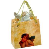Anjelik v malej darčekovej taške_1