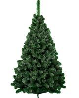 Vianočný strom - jedlička, 120cm_1
