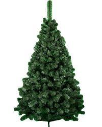 Vianočný strom - jedlička, 220cm_1