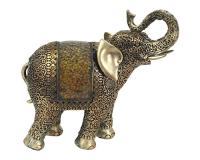 Slon, 25cm_1