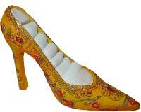 Šperkovnica - topánka, 13,5cm_1