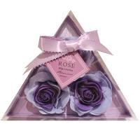 Kúpeľové konfety - ruže_1
