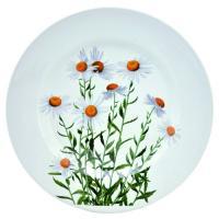 Keramický tanier, ø20cm_1