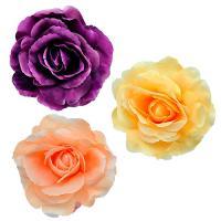 Hlavičky ruží, ø14cm/12ks_1