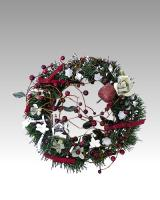 Vianočný venček_1