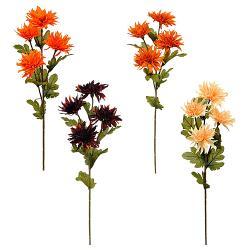 Chryzantéma, 78cm_1