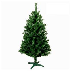 Umelý vianočný stromček jedlička, 270cm_1