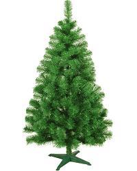 Umelý vianočný stromček smrek, 240cm_1