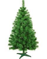Umelý vianočný stromček smrek, 180cm_1