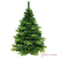 Umelý vianočný stromček jedlička, 120cm_1