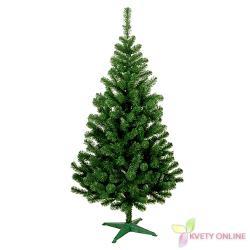 Umelý vianočný stromček, 240cm_1