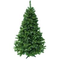 Umelý vianočný stromček, 120 - 240cm_1