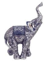 Slon, 28cm_1