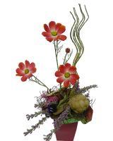Kvetinová kompozícia_1