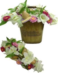 Veľkonočná dekorácia Spring Joy_1
