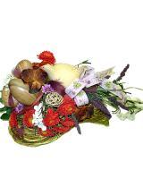 Veľkonočná dekorácia Easter special_1