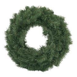 Vianočný veniec, 40cm_1