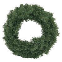 Vianočný veniec, 50cm_1