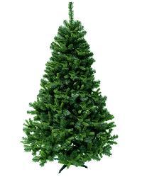 Umelý vianočný stromček, 220cm_1