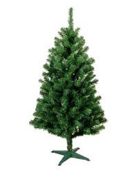 Vianočný strom, 150cm_1