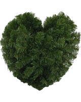 Čečinové srdce, 70cm_1