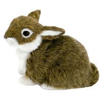 Zajačik, 21cm_1