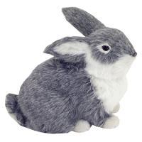 Zajačik, 22cm_1