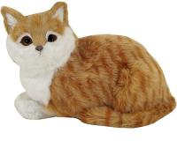 Mačka, 25cm_1