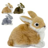 Sada zajačikov, 16cm/3ks_1